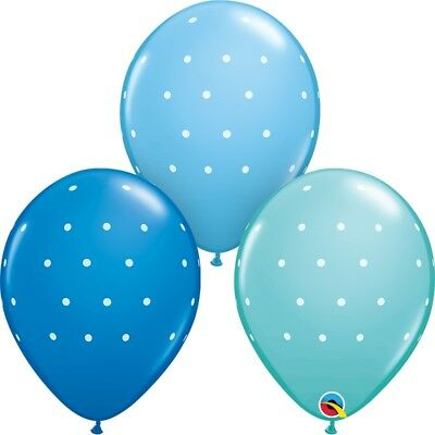 "Congratulations Party Helium Quality Latex Balloons 11/""Celebrate"