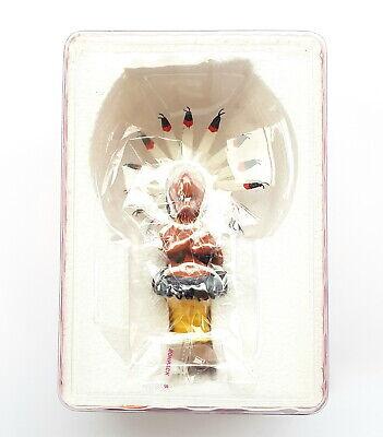 Le VILLAGE d/'ASTERIX plateau en carton SOCLE pour figurine en plomb resin figure