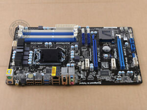 ASROCK P67 PRO3 SE INTEL RAPID STORAGE WINDOWS XP DRIVER