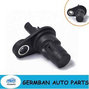 Details about Premium NEW Camshaft Position Sensor for BMW 1 3 5 6 7 X Z  Series Alpina B7