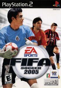 FIFA-Soccer-2005-Sony-PlayStation-2-PS2