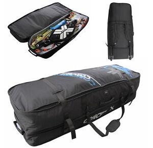 kitebag-con-rodillos-144-x-48-40cm-kiteboard-Bolsa-de-viaje-aeronavegable