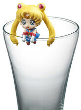 Sailor Moon Sailormoon Ochatomo Cup Accessory NEW