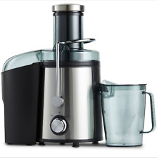 Speed Juicer with Pulse Function 250W