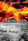 Gardelegen Holocaust von Torsten Haarseim (2013, Taschenbuch)