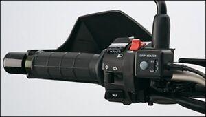 Heizgriffe-Suzuki-DL-650-ab-Baujahr-2012