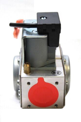 "Stihl 2xSägekette Rapid Duro 3 40 cm 0,325/"" 1,6mm GL 67 RD3 3667 000 0067"