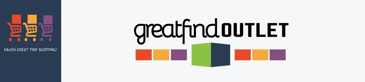 greatfindoutlet