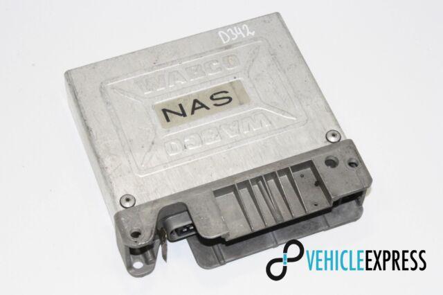 Land Rover Range Rover ABS Unidad de Control 4460440510/ANR4898
