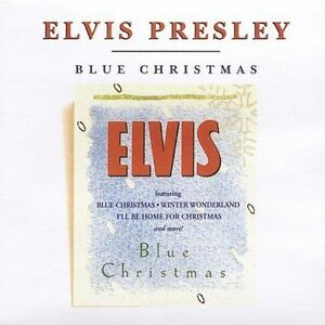 Elvis-Blue-Christmas-by-Elvis-Presley-CD-Nov-2004-BMG-Special-Products