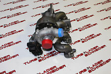 TURBOCOMPRESSORE FORD/Jaguar 2.0 D/DI/TDDi/TDCi 66-96 KW