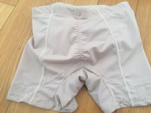 Women Panty Underwear Padded Hip Pads Butt Lifter Shaper Booty Enhancer Girdle