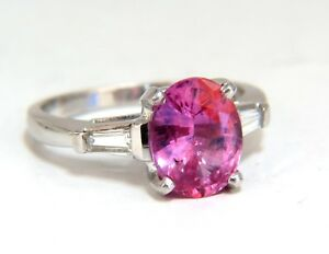1-88ct-Natural-Pink-Sapphire-Diamonds-Ring-Platinum