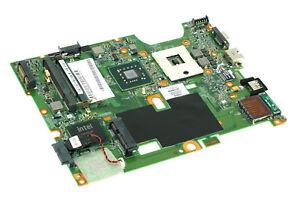 494282-001-48-4H501-021-GENUINE-HP-MB-INTEL-COMPAQ-CQ50-100-CQ50-130US-A-AD55