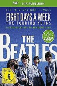 Ron-Howard-The-Beatles-Eight-Days-a-Week-The-Touring-Years-2-DVD-Speci