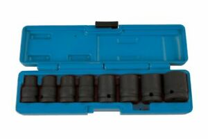 Laser-Tools-6490-Socket-Set-Impact-1-2-034-D-8pc