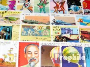 Vietnam-150-verschiedene-Marken