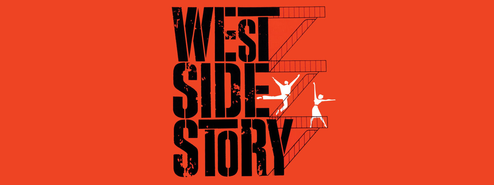 West Side Story Bend