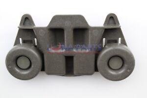 PS11722152 Sears W10195416 Dishwasher Wheel Fits Whirlpool AP5983730