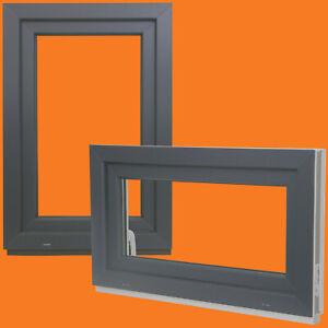 Fertig-produzierte-Einbruch-hemmende-Fenster-Anthrazit-Grau-RAL7016-4x-Pilzkopf