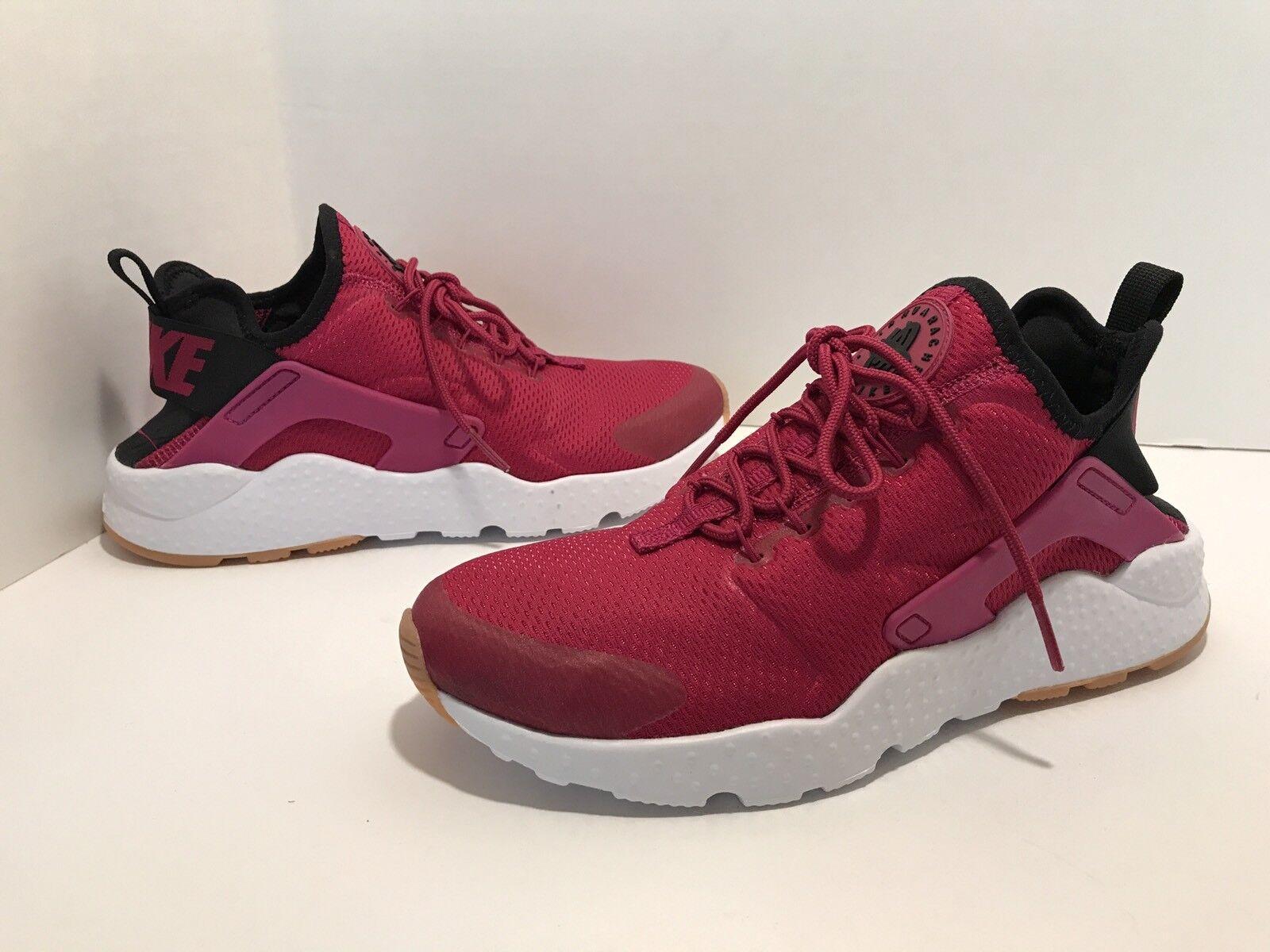 Nike libera tr forma 5 donne donne donne che i formatori 704674 402 scarpe, scarpe aafc8c