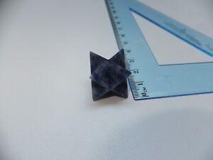 Etoile-Merkaba-Lapis-Lazuli