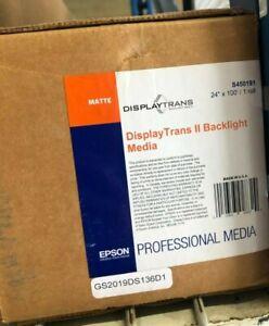 Epson-DisplayTrans-II-Backlight-Matte-Inkjet-Media-24-034-x100-039-S450191
