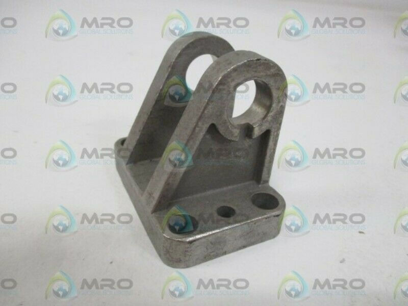 SUPPLIED IN PACK OF 1 FESTO 197322 CRLMC-50 CLEVIS FOOT MOUNTING
