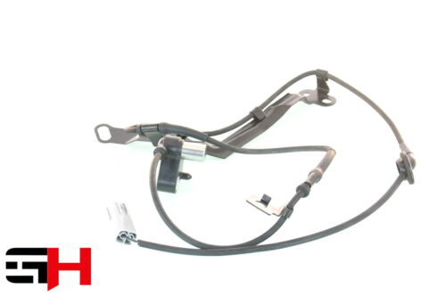 Yr 1 ABS Sensor Front Right Mazda 323 Premacy CP Built 1998-2005 New Gh