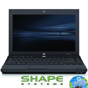 HP-ProBook-4310s-2-10GHz-13-3-034-4GB-320GB-W10P-NX585EA-178-ExVAT-Under-2KG-Renew