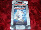Monsuno Trading Card Game 12 Card Booster Pack Brand New**