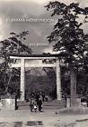 Fujiyama Honeymoon by Bill Brown (Paperback, 2007)