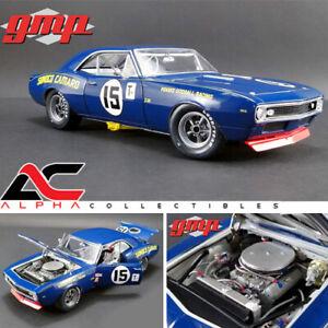 GMP-18833-1-18-1967-Chevrolet-Camaro-Z-28-15-Mark-Donohue-Sunoco-Penske-godsall