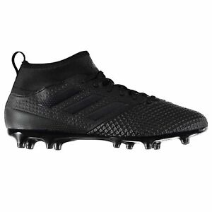 4c7918d4f adidas Ace 17.3 Firm Ground BY2197~Mens Football Boots~RRP £59.99~UK ...