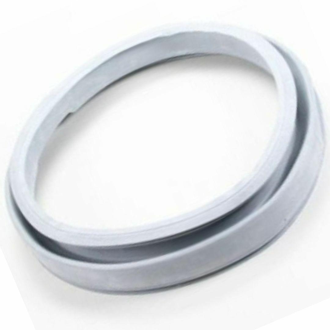 Bosch Washing Machine Door Boot Gasket Kit 00667487