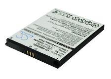 Li-ion Battery for Samsung SGH-I740 SCH-i859 SGH-I728A NEW Premium Quality