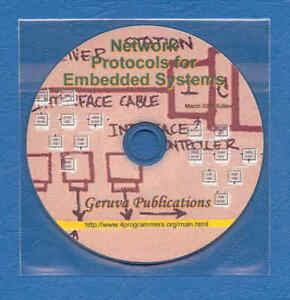 Web-Network-Internet-protocol-source-4-embedded-systems