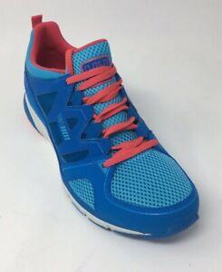 Hally-Hansen-Women-s-W-Wicked-Pace-R2-Running-Shoe-10M-US