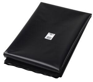 Film-noir-polyethylene-150-microns-3m-x-10m-bache-toutes-protections