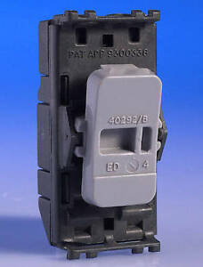 MK-56881-BLK-Masterseal-Switch-Module-10A-SP-1-Way-Black-1-Gang