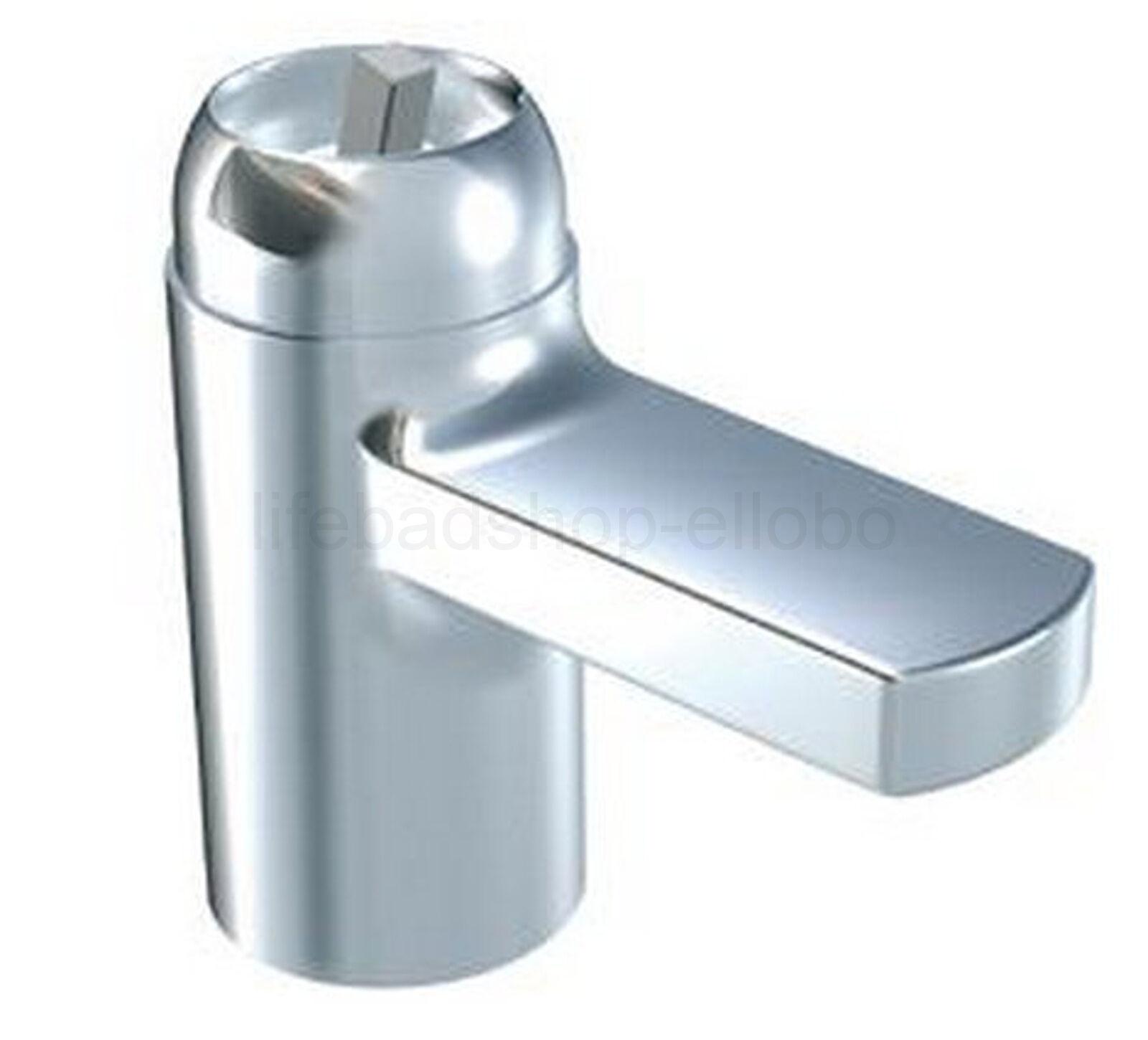 VIGOUR Einhand Waschtischbatterie cosima Piccolo ohne Hebel ohne Ablaufgar Ablaufgar Ablaufgar | München  | Verschiedene Stile  320997