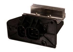 HVAC Blower Control Module ACDelco GM Original Equipment 15-80189