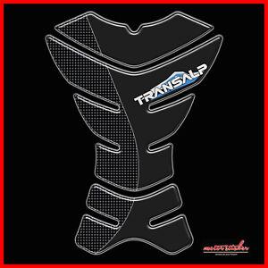 paraserbatoio-adesivo-HONDA-TRANSALP-per-moto-protezione-serbatoio-3d-resinato-C