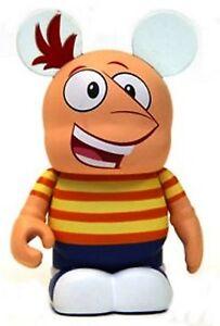 Disney Vinylmation Phineas And Ferb Series ~ Phineas NIB