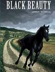 Black Beauty [Illustrated] by Anna Sewell (Paperback / softback, 2014)
