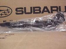 Genuine OEM Subaru Legacy & Outback Rt Frnt Bumper Brkt 2010-2014 (57707AJ52A)
