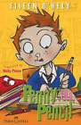 Penny the Pencil by Eileen O'Hely (Paperback, 2005)