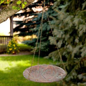 Dragonfly-Hanging-Birdbath
