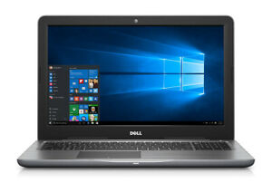 DELL-INSPIRON-15-5567-NON-TOUCH-SPANISH-KEYBOARD-I7-7500U-8GB-2TB-WIN-10H-LAPTOP