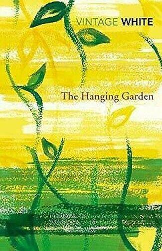 The Hanging Garden von Weiß, Patrick